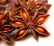 Anise Star Premium Whole-100% Natural-1 lb.-Vietnam