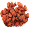 Lycii Goji Berries Premium Whole-100% Natural-1 lb.-China