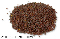 Mustard Seed Gourmet Whole-Brown-100% Natural-1 lb.-Canada