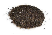Chia Seed Premium Whole-100% Natural-3 lb.-Guatemala