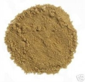 Cumin Seed Premium Powder-100% Natural-1 lb.-Egypt