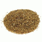 Irish Moss Red Seaweed Powder-Natural-1 lb-Canada-SOLD OUT-1
