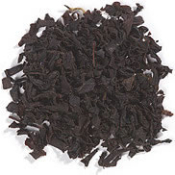Tea Irish Breakfast Gourmet Black Natural-1 lb.-China-SOLD OUT