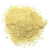 Nutritional Yeast Premium Powder-100% Natural-1 lb.-USA