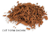 Yohimbe Bark Premium Powder-100% Natural-1 lb.-Africa-SOLD OUT